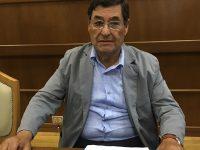 Caso Lombardozzi, i Popolari: «Faccia un passo indietro»