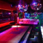 Night club 'travestito' da circolo privato, chiuso un locale a Toro