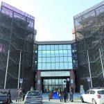 Alla Fondazione Giovanni Paolo II trattamenti estetici oncologi gratuiti