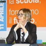 Totosindaci, Gianfagna precisa: nessuna proposta mi è stata formalizzata