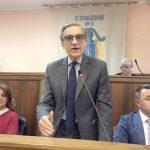 Maggioranza divisa al Comune di Isernia, il sindaco in pausa di riflessione: «Importante il confronto con tutti»