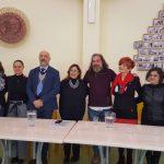 Povertà dilagante a Campobasso, «ci chiede aiuto anche chi lavora»