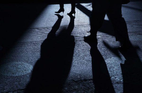 Molesta l'ex e la segue fino a Roma, stalker 62enne di Pietracupa nei guai