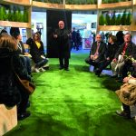 Molise Green piace alla Bit Milano 2019, 200 buyer interessati