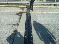 Lavori al viadotto Sente, a Roma definito il cronoprogramma