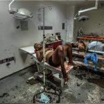 Emergenza Venezuela, l'appello: mandiamo medici e specialisti