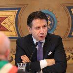 Conte convince, Spina: attento alle esigenze del territorio