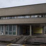 Venafro, il Tribunale minaccia la chiusura del Giudice di pace