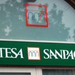 Chiude i battenti l'unico istituto bancario a Capracotta