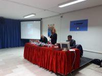 Cyberbullismo e 'hikimori', all'Isiss di Venafro si apre il dibattito