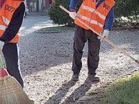 Pubblica utilità, a Venafro progetti fermi al palo: disoccupati disperati