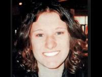 Omicidio Serena Mollicone, uno dei principali sospettati gestisce un negozio a Venafro