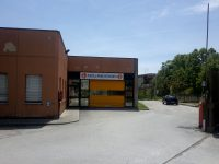Ss Rosario di Venafro escluso dal potenziamento del 118, Tedeschi: è inaccettabile