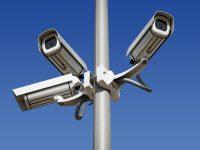 Videosorveglianza, Pozzilli aumenta le telecamere: altre 3 in piazza Moro