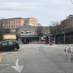 Sette giorni di attesa per un posto letto: caos al 'Veneziale' di Isernia