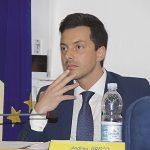 Greco:opposizione intransigente e dura quando non si va nella direzione del bene collettivo