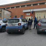 Cocaina dalla Puglia a Isernia, negata la scarcerazione dei nove spacciatori