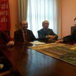 A Fornelli la XIX assemblea nazionale dei Borghi più belli d'Italia: è la prima in Molise