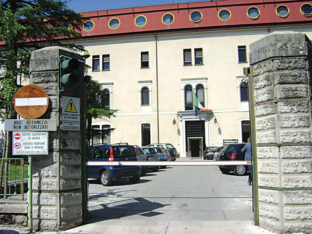 Caso Cesaride, il Ministero assolve l'Asrem ma riapre il fronte 'neurochirurgia'