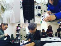 Dalla formazione all'inserimento lavorativo: l'Istituto professione moda di Campobasso trasforma i sogni in realtà