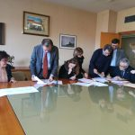 Dieci contro sette: a Isernia parte la campagna elettorale per l'assise di via Berta