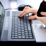 Società isernina vittima di una truffa informatica perde 8.500 euro