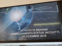 Caso Jacovitti, indagati dalla Procura i vertici della Municipale di Termoli