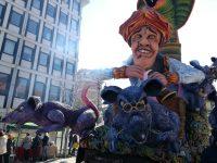 Larino, Puchetti: Carnevale dal grande successo