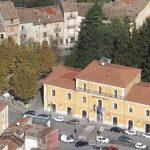 Sezioni Primavera a Bojano, finanziati due progetti dalla Regione Molise