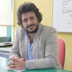 'Giovani ricercatori promettenti', l'intervista a Sebastiano Sciarretta del Neuromed