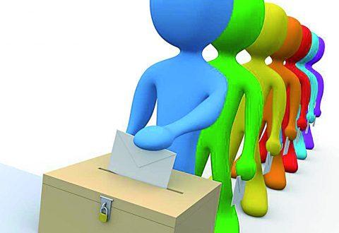 Elezioni europee ed amministrative: il 26 maggio è election day