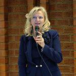 Nuovo incarico per il prefetto Perrotta: commissario per le persone scomparse