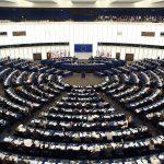 Il voto del 26 maggio, ecco chi punta al Parlamento europeo