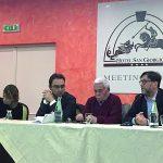 Europee: il Pd Molise punta su una donna, tra i 5s è sfida aperta