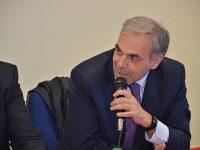 118, l'Asrem ha approvato il regolamento per le convenzioni