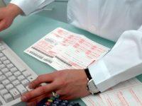 Farmaci ed esami: dal ticket un introito di 13,7 milioni