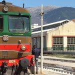 Le meraviglie di Isernia stregano i viaggiatori della Transiberiana