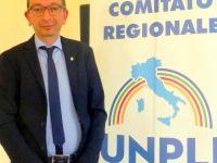 «Pro loco sentinelle del territorio», il presidente Unpli:meritiamo di più