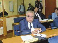 Turismo in chiave moderna e attrattiva, Iorio scrive la riforma del settore