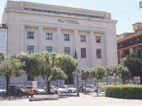 Presunto stupro di Capodanno a Campobasso, la Procura nomina due periti