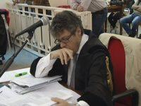 Campobasso, lutto e sgomento nel mondo forense per la scomparsa dell'avvocato Erminio Roberto