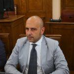 Questure, Ortis ribadisce: arriveranno più agenti