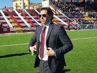 Blackout al Caracciolo di Agnone, Marcovecchio presenta un esposto in Procura
