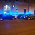 Spaccio, estorsioni e minacce: sgominata la banda che ha seminato il panico a Campobasso