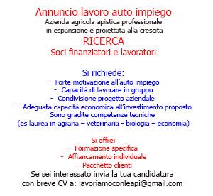 Antonio Carrelli 300*300