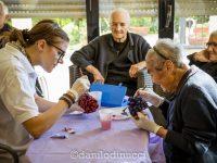 Lunga vita agli anziani: quando la terza età è una risorsa