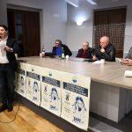 Impianti mangia smog a Venafro: botta e risposta tra Isde, Mamme e Tedeschi