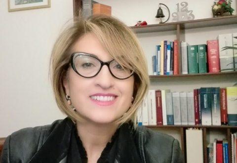 Campobasso, il centrodestra si ricompatta su Maria Domenica D'Alessandro