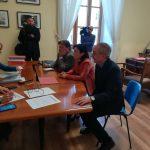 A Campobasso controlli terminati, ammessi tutti i 309 candidati