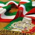 Comuni della provincia di Isernia al voto, volti noti e new entry: parte la campagna elettorale